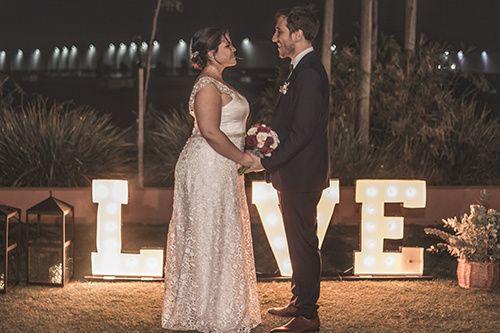 El casamiento de Martín y Victoria en Tortuguitas, Buenos Aires 10