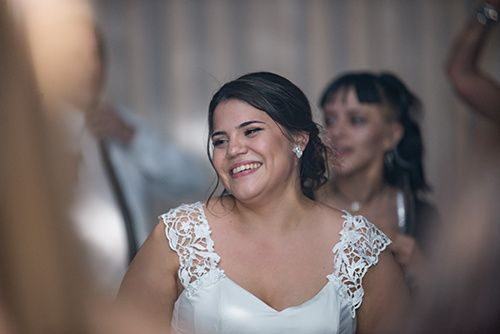 El casamiento de Martín y Victoria en Tortuguitas, Buenos Aires 12