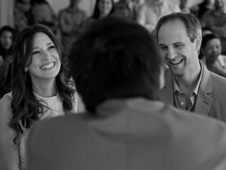 El casamiento de Maya y Matías 2