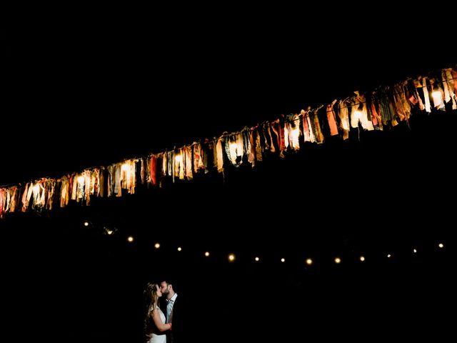 El casamiento de Martín y Agus  en Los Cardales, Buenos Aires 27