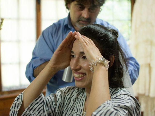 El casamiento de Emmanuel y Estefania en La Plata, Buenos Aires 11