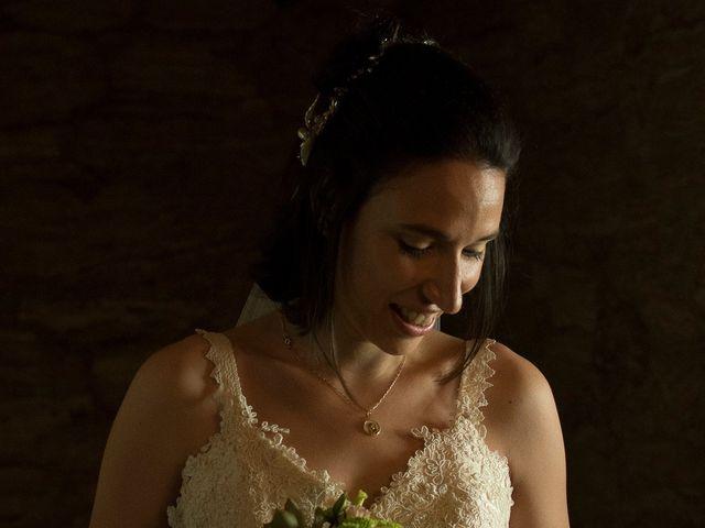 El casamiento de Emmanuel y Estefania en La Plata, Buenos Aires 13