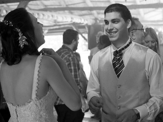El casamiento de Emmanuel y Estefania en La Plata, Buenos Aires 44