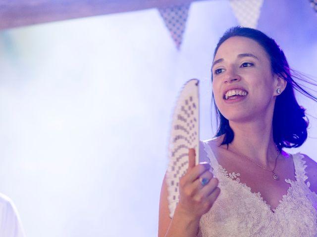 El casamiento de Emmanuel y Estefania en La Plata, Buenos Aires 48