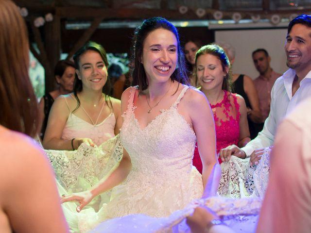 El casamiento de Emmanuel y Estefania en La Plata, Buenos Aires 51