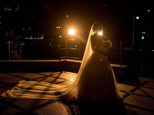 El casamiento de Luciano y Débora en La Plata, Buenos Aires 4