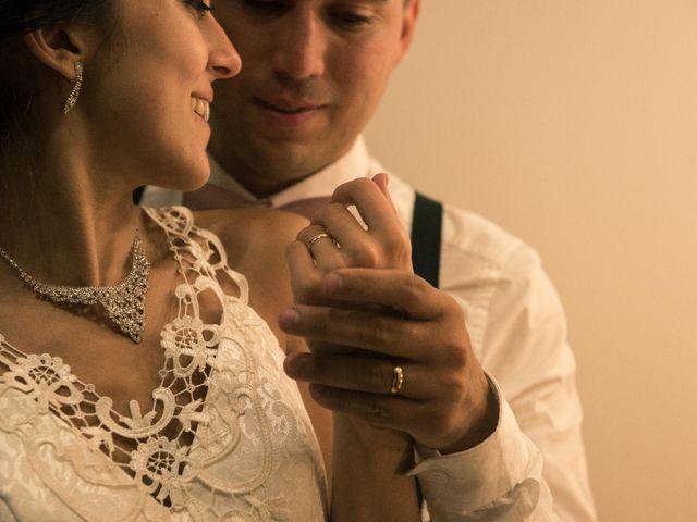 El casamiento de Luciano y Débora en La Plata, Buenos Aires 6