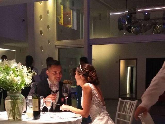 El casamiento de Luciano y Débora en La Plata, Buenos Aires 7