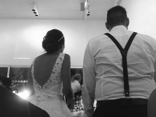 El casamiento de Luciano y Débora en La Plata, Buenos Aires 11