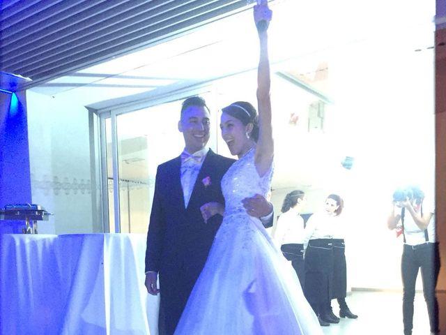 El casamiento de Luciano y Débora en La Plata, Buenos Aires 13