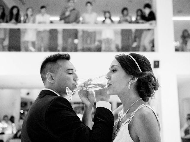 El casamiento de Luciano y Débora en La Plata, Buenos Aires 23