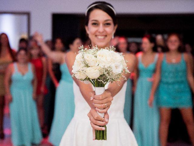 El casamiento de Luciano y Débora en La Plata, Buenos Aires 25