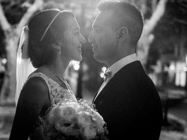 El casamiento de Luciano y Débora en La Plata, Buenos Aires 30