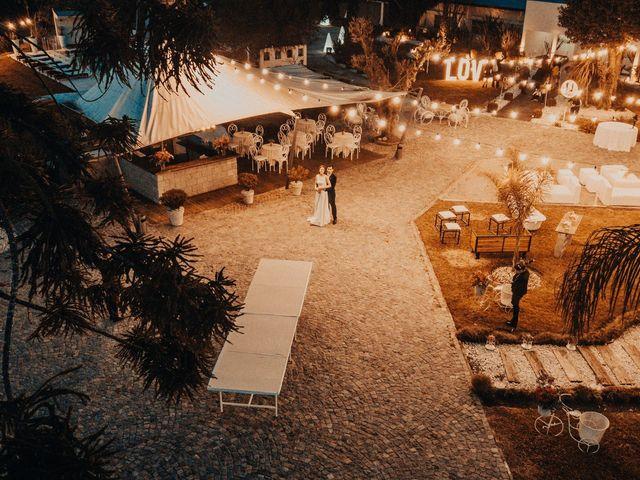 El casamiento de Flavio y Lilian en Guillermo E Hudson, Buenos Aires 17