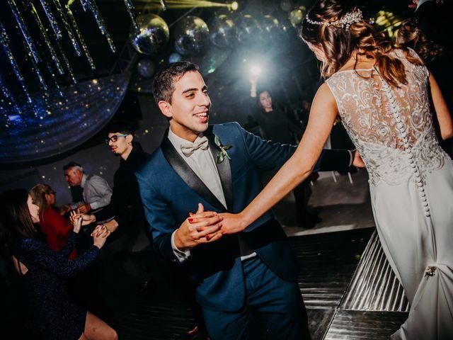 El casamiento de Flavio y Lilian en Guillermo E Hudson, Buenos Aires 30