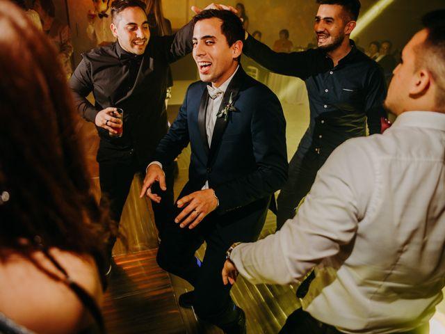 El casamiento de Flavio y Lilian en Guillermo E Hudson, Buenos Aires 25