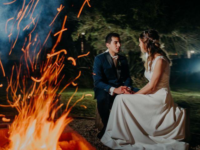 El casamiento de Flavio y Lilian en Guillermo E Hudson, Buenos Aires 4