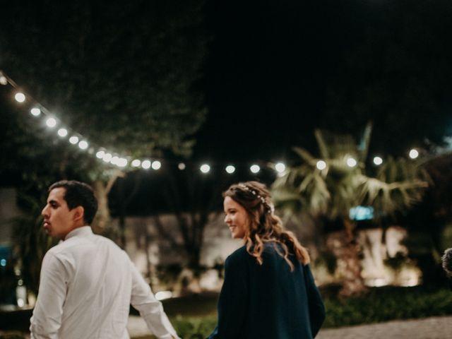 El casamiento de Flavio y Lilian en Guillermo E Hudson, Buenos Aires 3