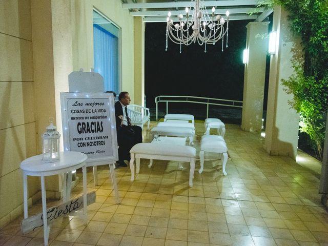 El casamiento de Claudio y Mariana en Córdoba, Córdoba 20