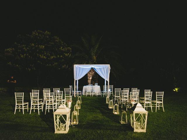 El casamiento de Claudio y Mariana en Córdoba, Córdoba 21