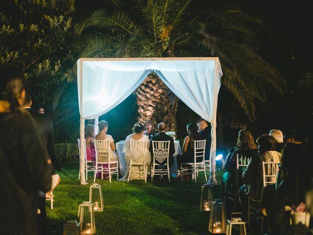 El casamiento de Claudio y Mariana en Córdoba, Córdoba 27