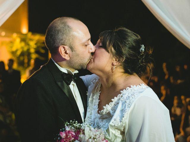 El casamiento de Claudio y Mariana en Córdoba, Córdoba 29