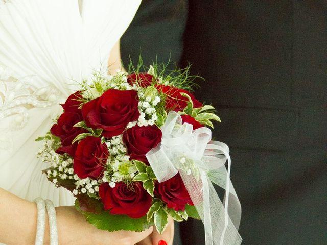 El casamiento de Michael y Verónica en San Fernando, Buenos Aires 10