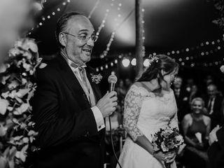 El casamiento de Ángel y Adri en Capital Federal, Buenos Aires 55