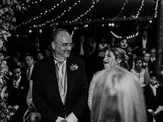El casamiento de Ángel y Adri en Capital Federal, Buenos Aires 56