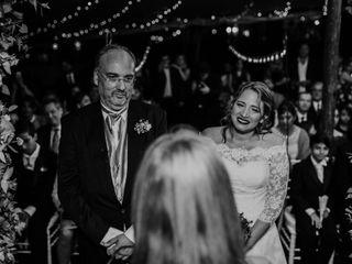 El casamiento de Ángel y Adri en Capital Federal, Buenos Aires 57