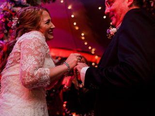 El casamiento de Ángel y Adri en Capital Federal, Buenos Aires 63