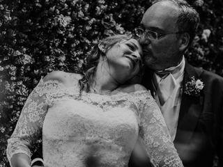 El casamiento de Ángel y Adri en Capital Federal, Buenos Aires 72