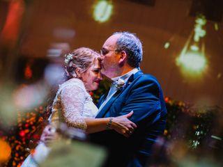 El casamiento de Ángel y Adri en Capital Federal, Buenos Aires 75