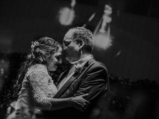 El casamiento de Ángel y Adri en Capital Federal, Buenos Aires 76