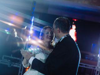 El casamiento de Ángel y Adri en Capital Federal, Buenos Aires 82