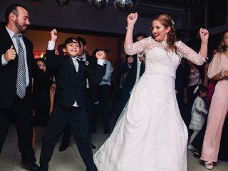 El casamiento de Ángel y Adri en Capital Federal, Buenos Aires 83