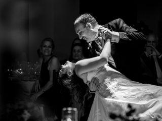El casamiento de Ángel y Adri en Capital Federal, Buenos Aires 89