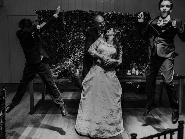 El casamiento de Ángel y Adri en Capital Federal, Buenos Aires 1