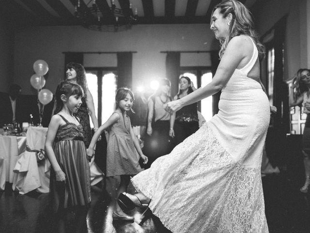 El casamiento de Federico y Beatriz en Lanús, Buenos Aires 8