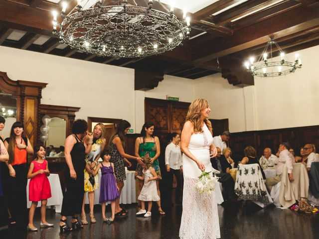 El casamiento de Federico y Beatriz en Lanús, Buenos Aires 10