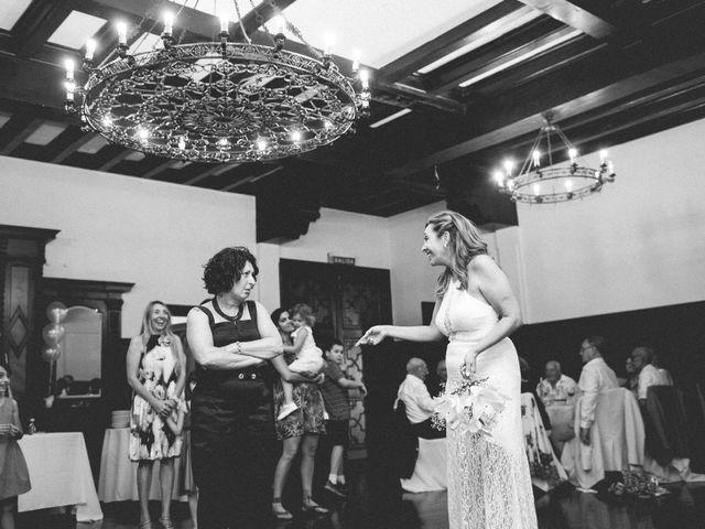 El casamiento de Federico y Beatriz en Lanús, Buenos Aires 11