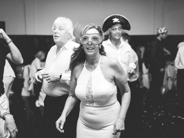 El casamiento de Federico y Beatriz en Lanús, Buenos Aires 12