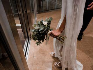 El casamiento de Euge y Flor en Federación, Entre Ríos 57