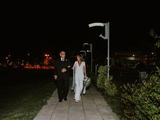El casamiento de Euge y Flor en Federación, Entre Ríos 60