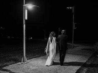 El casamiento de Euge y Flor en Federación, Entre Ríos 61