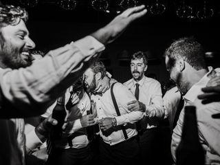 El casamiento de Euge y Flor en Federación, Entre Ríos 79