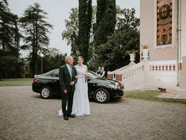 El casamiento de Hebert y Sonia en Córdoba, Córdoba 16