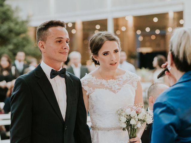 El casamiento de Hebert y Sonia en Córdoba, Córdoba 19