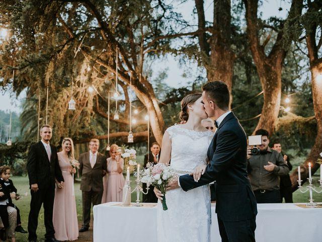 El casamiento de Hebert y Sonia en Córdoba, Córdoba 29