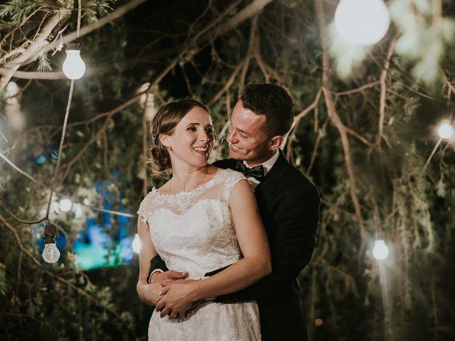 El casamiento de Hebert y Sonia en Córdoba, Córdoba 33